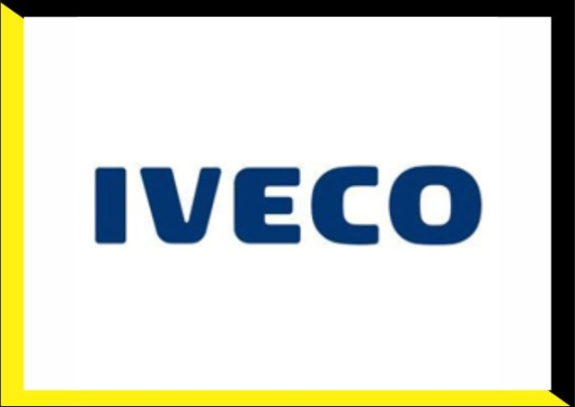 Iveco Cylinder Heads