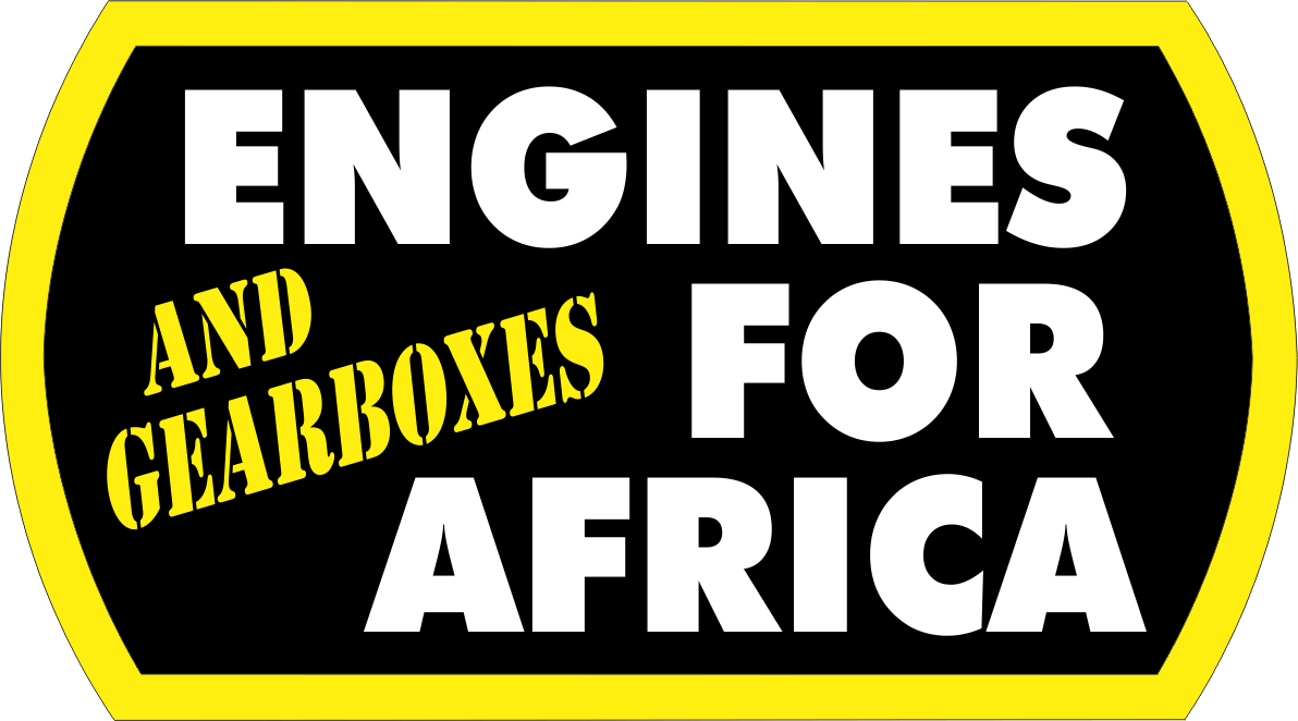 New And Used Engines, Gearboxes and Cylinder Heads