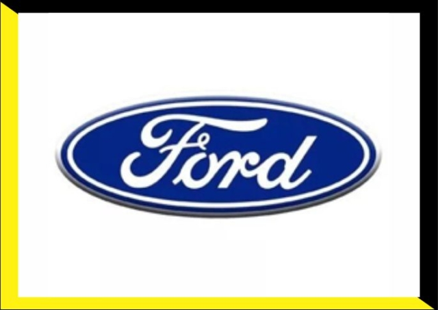 ford Manual Gearbox