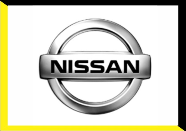 Nissan Manual Gearbox